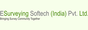 E Surveying Softech (India) Private Limited