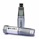 USB Temperature Loggers