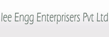 Iee Engg Enterprisers Private Limited