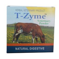 T-Zyme Powder
