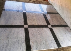 Designer Flooring Stone