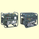 Genset & Engines