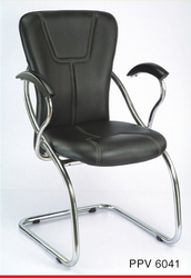 Pankaj Premium Visitor Chair