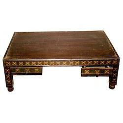 XCart Furniture M-5059