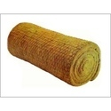 Rockwool Matteress