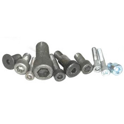 Allen Keys Bolts