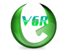 V G R Engg Services Private Limited