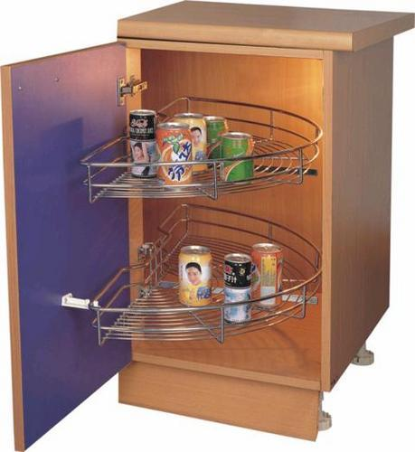 Modular Kitchen Baskets,Other Miscellaneous Kitchenware, Tools