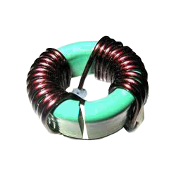 Choke Coil