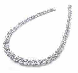 Prestige Collection (diamond Jewellery)