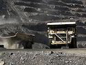 Mining Division Services
