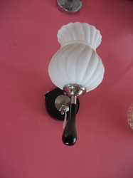 REW20 Decorative Light