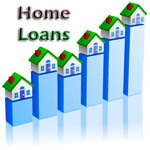 property loan consultant services