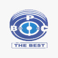 Best Pulleys & Couplings (P) Ltd