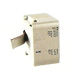 High Speed Counter Module