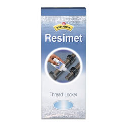 Anaerobic Thread Locker Adhesive