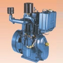 diesel engines taf 2 a c