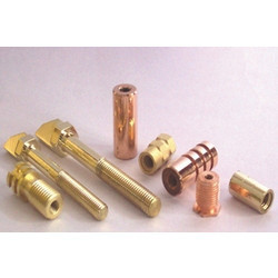 Brass Stud