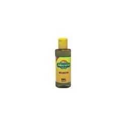 Jaborandi Hair Oil (Homeopathic Medicin).