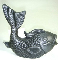 decorative fish