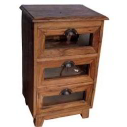 Chest Drawers M-1847