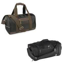 Stylish Duffle Bags