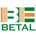 Betal Engineering Private Limited