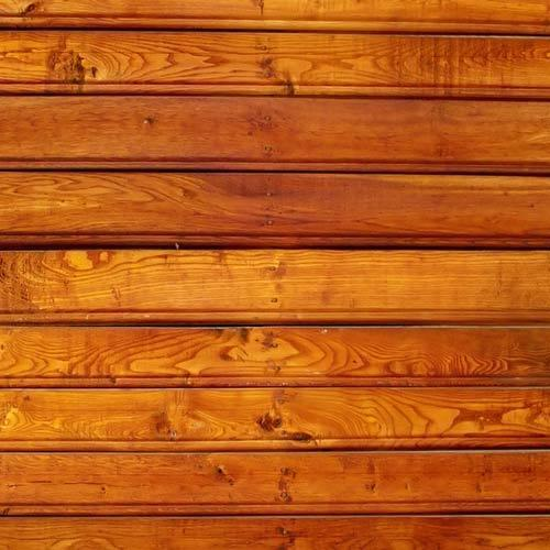 Wooden Plank Wooden Planks Exporter From Hyderabad