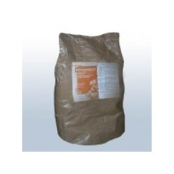 Enzymes for Animal Feed (Fermentol)