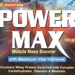 ... specially designed for hardcore body builders, athletes, swimmers and ...
