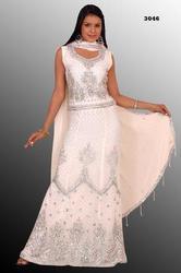 Lehenga For Indian Wedding