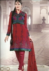 Party Suits Salwar