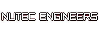 Nutec Engineers