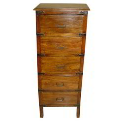 Chest Drawers M-1879