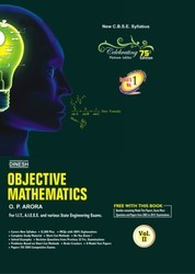 Objective+Mathematics