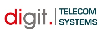 Digit Telecom Systems
