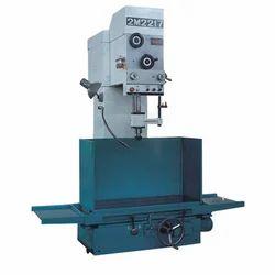 Диаметр хонингования, мм 40…170 Максимальная длина хонингования, мм 300 Длина телескопической составляющей шпинделя...