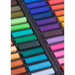 Textile Dyeing Products and Services