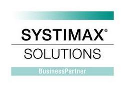 Systimax Cabling Solutions