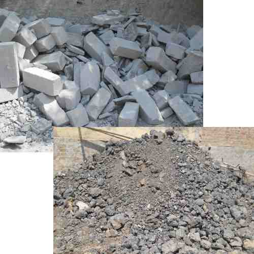 Granite Suppliers In Jigani Mail: Construction Material In Gurgaon