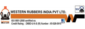 Western Rubbers India Private Limited