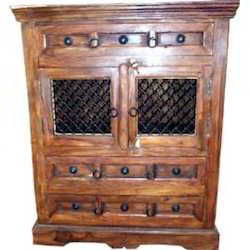 Cabinets M-1253