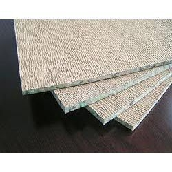 Poly G PVC Carpets