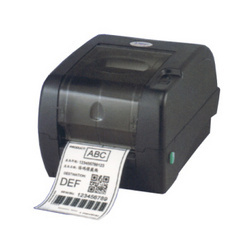 Label Barcode Printers
