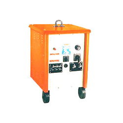ARC Welding Rectifiers Machine