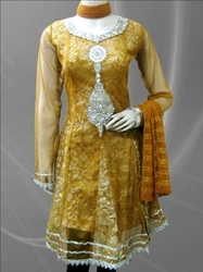 Wedding Indian Salwar
