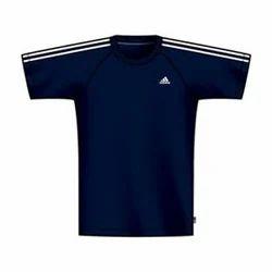 Adidas+T-Shirt