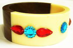 Designer Bangle BG1019
