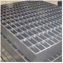 Heavy Vehiculalr Gratings