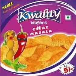 snacks chips packaging